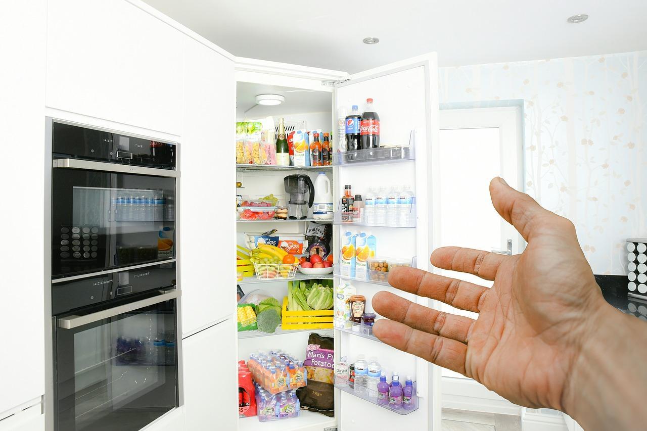 (P) TechStore.Rolansează în România frigiderele americane MABE