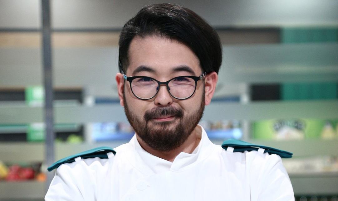 Cum arăta Rikito Watanabe (Riki) în anul 2013, inainte să ajungă celebru. Cu ce se ocupă acesta, de fapt