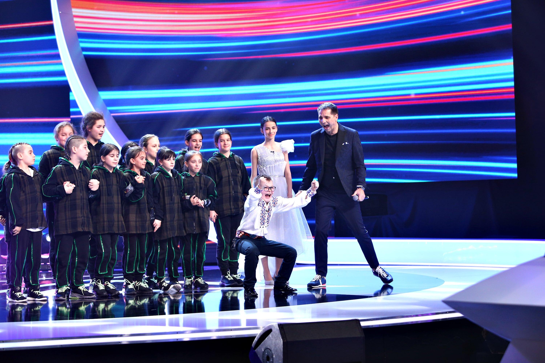 Next Star, 12 iunie 2021. Cine e Finalistul Serii. Alex Lucaciu merge direct în Marea Finală a sezonului 10