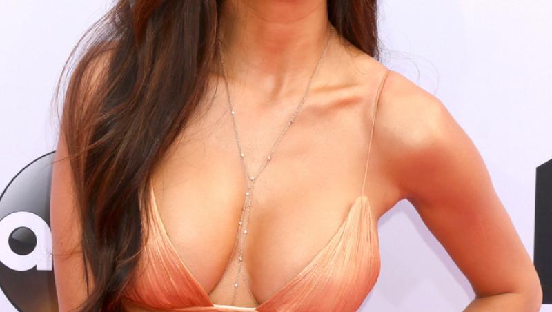 Faimoasa cântăreață, fosta membră a trupei The Pussycat Dolls, are 42 de ani, dar pare că a descoperit elixirul tinereții.