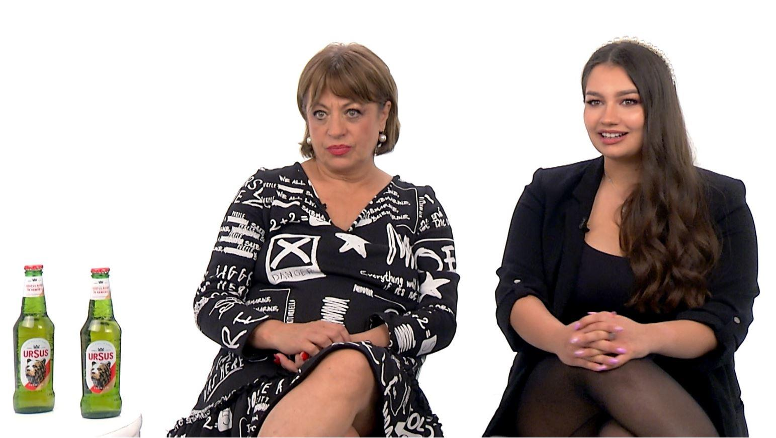Jurnal de Asia, episodul 6. Adriana Trandafir și Maria Speranța, clipe de cumpănă după ce fiica Adrianei a avut nevoie medic