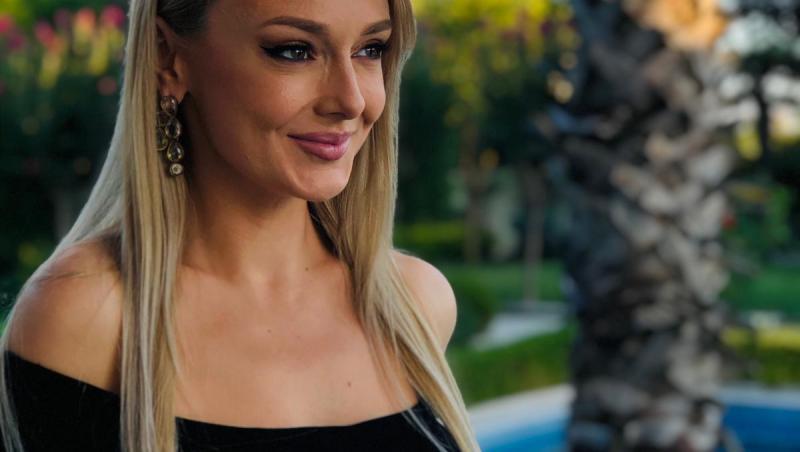 Burlacul 17 iunie 2021. Cine este Malinka Zina, concurenta eliminată în episodul 15