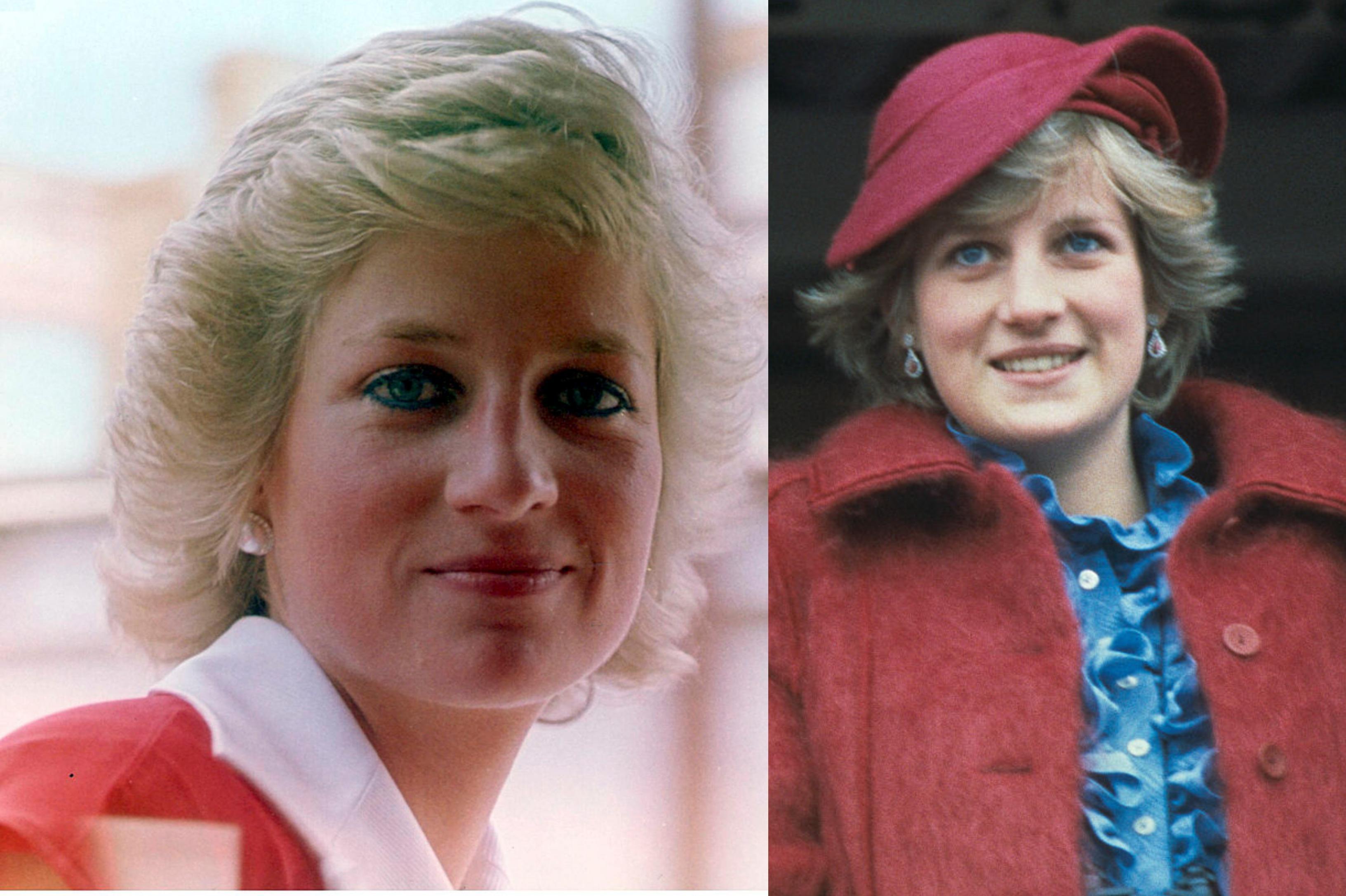 Care ar fi fost, de fapt, cauza morții Prințesei Diana. Ce scrie în rapoartele medicilor care au încercat să o țină în viață