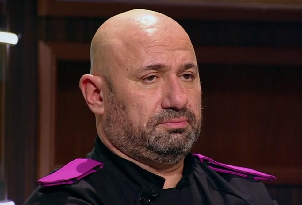 Chefi la cuțite, 6 iunie 2021. Cătălin Scărlătescu a furat una dintre amuletele lui Dumitrescu. Ce concurent a dat afară