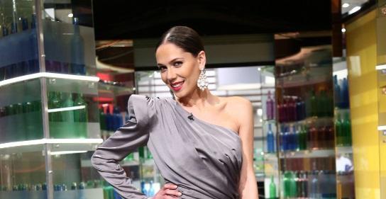 Chefi la cuțite, 8 iunie 2021. Irina Fodor, apariție spectaculoasă! Cum a reacționat Florin Dumitrescu