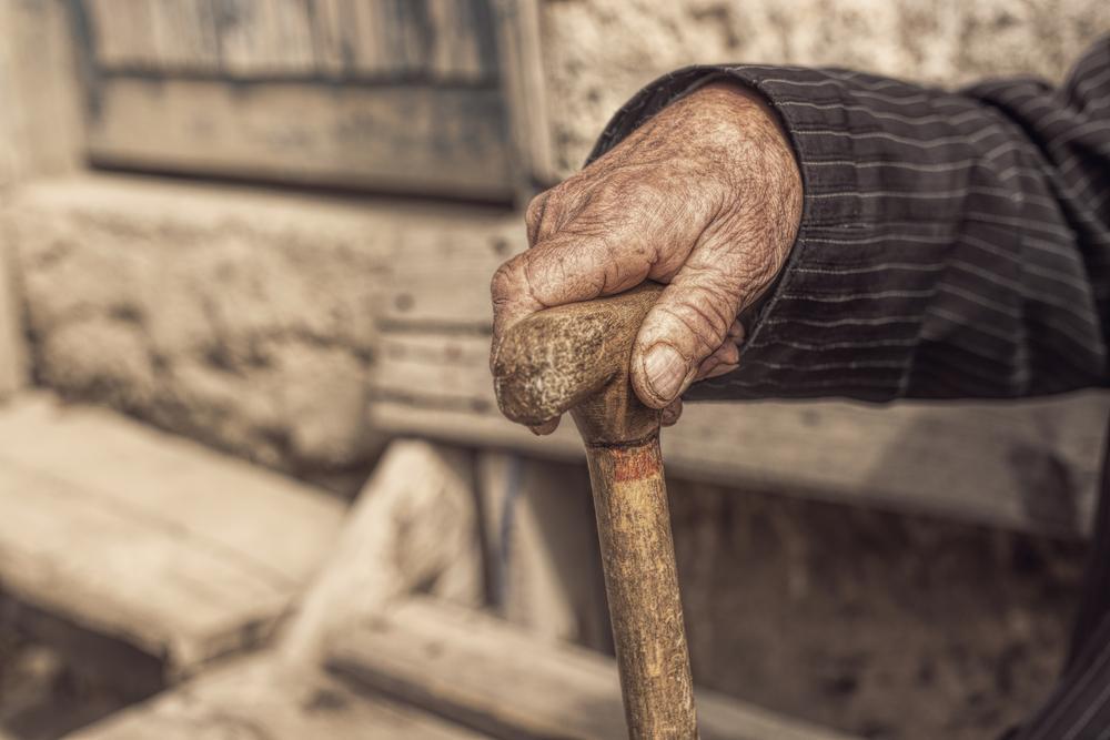 Cel mai bătrân bărbat din lume are 112 ani. Cum arată și care e secretul lui Emilio Flores Marquez
