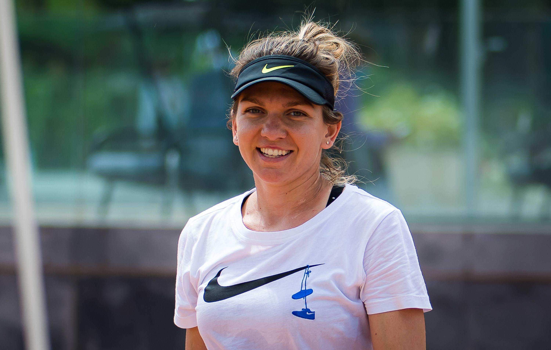 """Simona Halep nu mai e pe locul 3 în clasamentul WTA. Cine a """"detronat-o"""" și ce altă jucătoare de tenis a ieșit din clasament"""