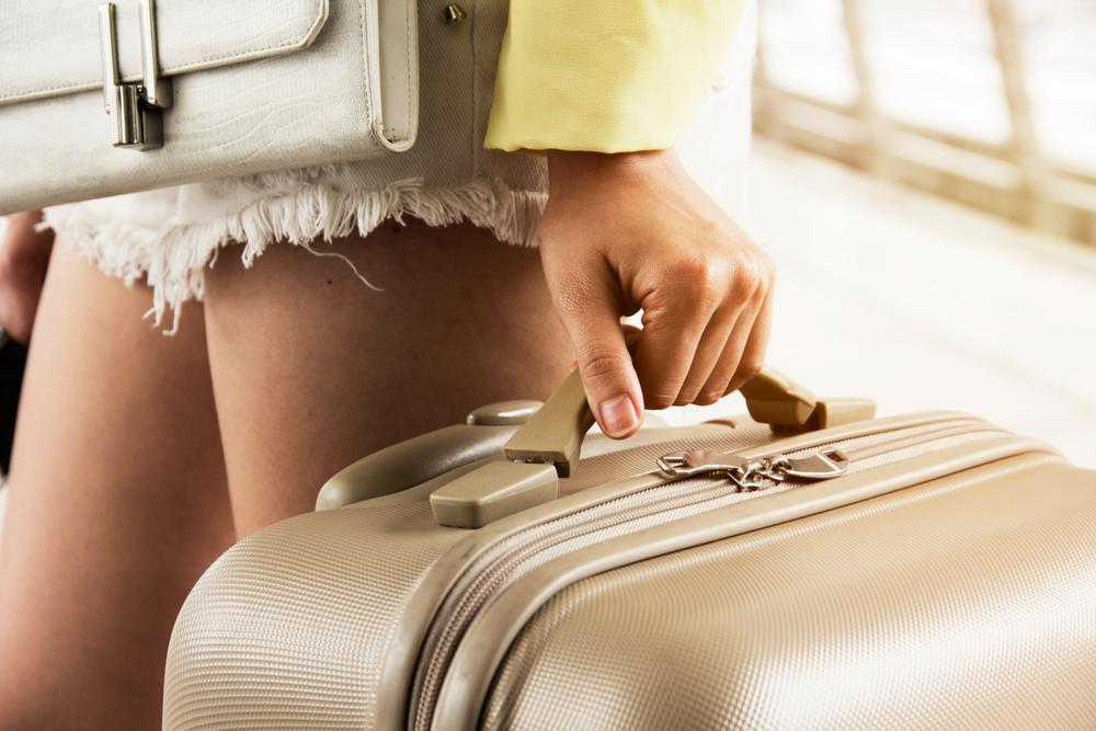 Femeia căreia i s-a interzis să zboare fiindcă era îmbrăcată prea sexy. Cum arată și ce haine purta
