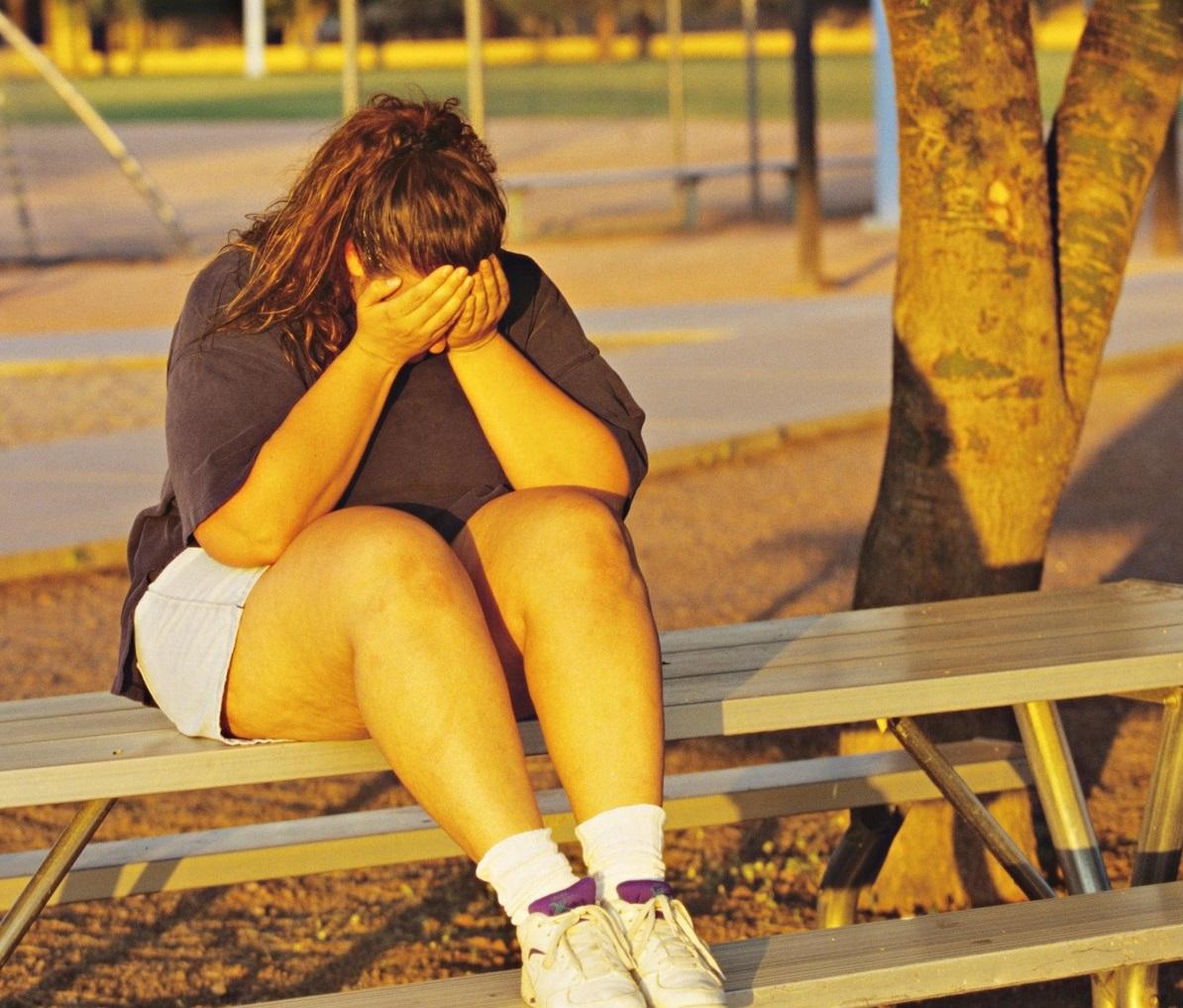 """O tânără a decis să se răzbune pe băiatul care a râs de ea fiindcă e prea """"grasă"""". Cum arată acum Isobel Morrey"""