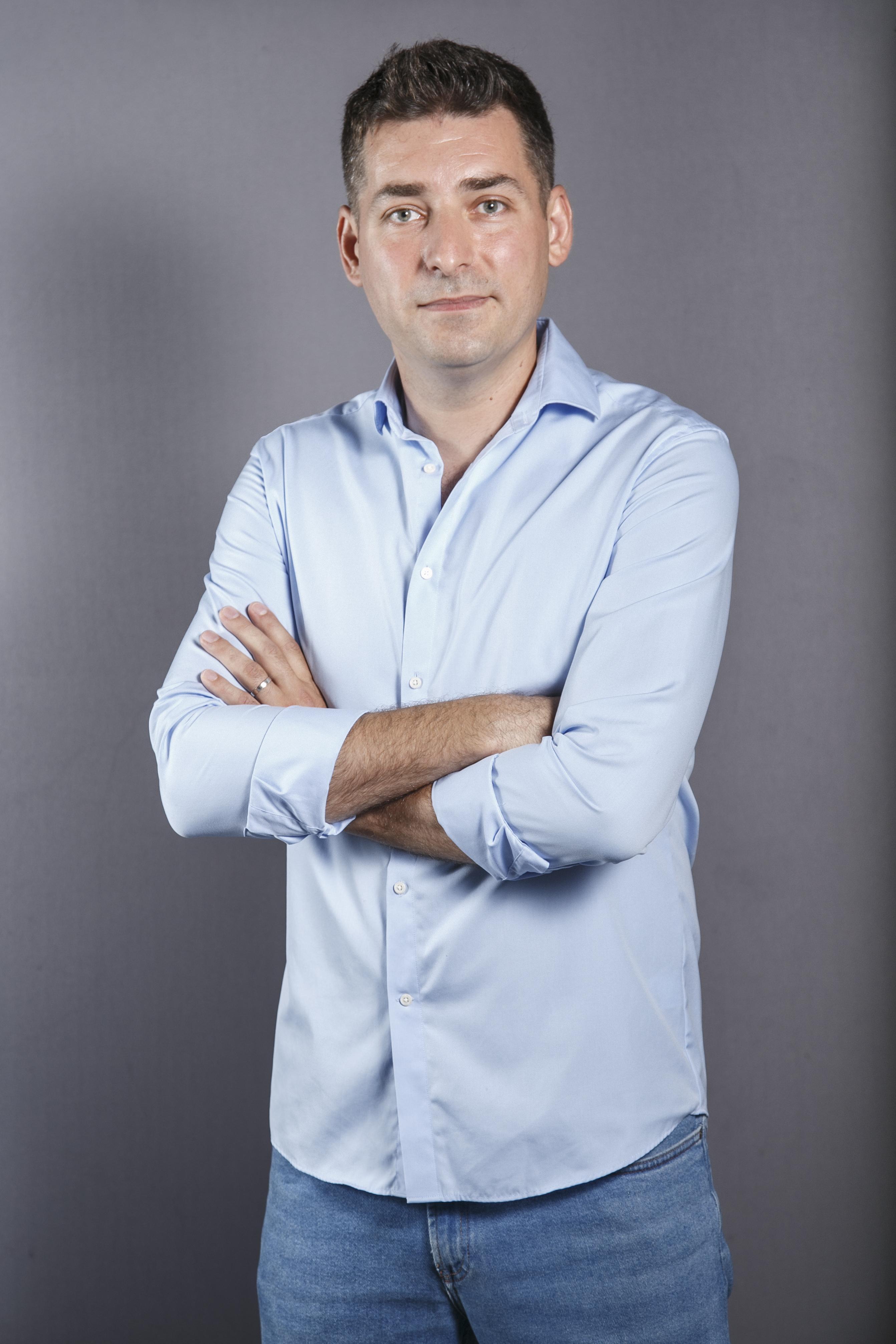 """Vara cu 100 de idei. Mihai Jurca a făcut """"prognoza"""" pentru o vacanță de vis! Ce destinații recomandă"""