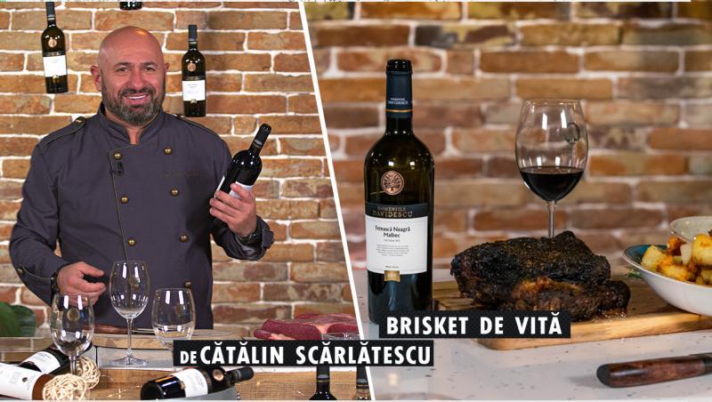 Cum să alegeți cele mai potrivite vinuri, în funcție de preparatele servite. Iată câteva reguli de bază