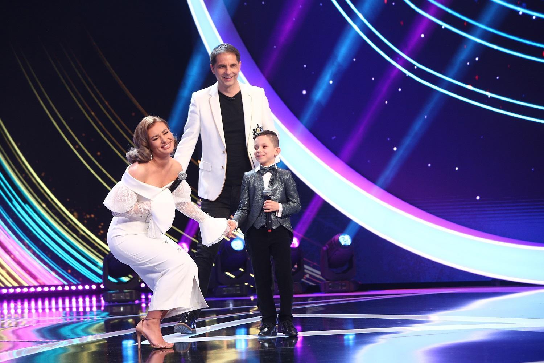 Next Star își află cel de-al zecelea câștigător azi, de la 22.15, la Antena 1