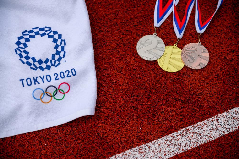 Zvonurile conform cărora sportivii de la Jocurile Olimpice 2020 ar trebui să doarmă în paturi anti-intimitate au fost false