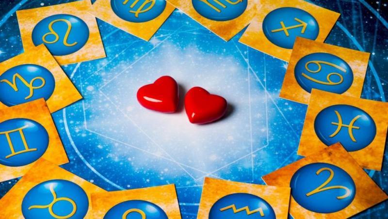 Horoscopul zilei 22 iulie 2021, prezentat de Bianca Nuțu la Neatza cu Răzvan și Dani. Informațiile momentului pentru zodii