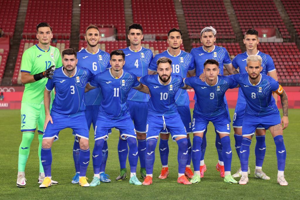 Jocurile Olimpice 2020. Echipa de fotbal a României a revenit la JO cu o victorie, după 57 de ani. Prima reacție a FRF