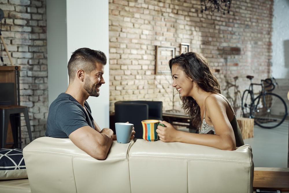 Ce să nu spui niciodată partenerului, în funcție de ziua de naștere. Numerologul Corina Stratulat ne împărtășește detaliile