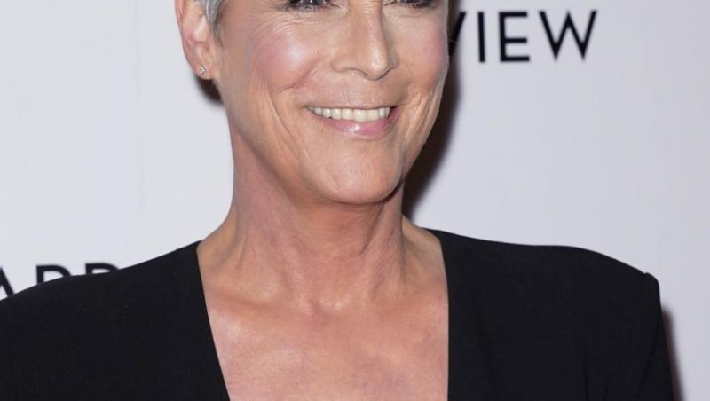 Jamie Lee Curtis a recunoscut că are un copil transsexual. Ce spune despre decizia lui Thomas Guest