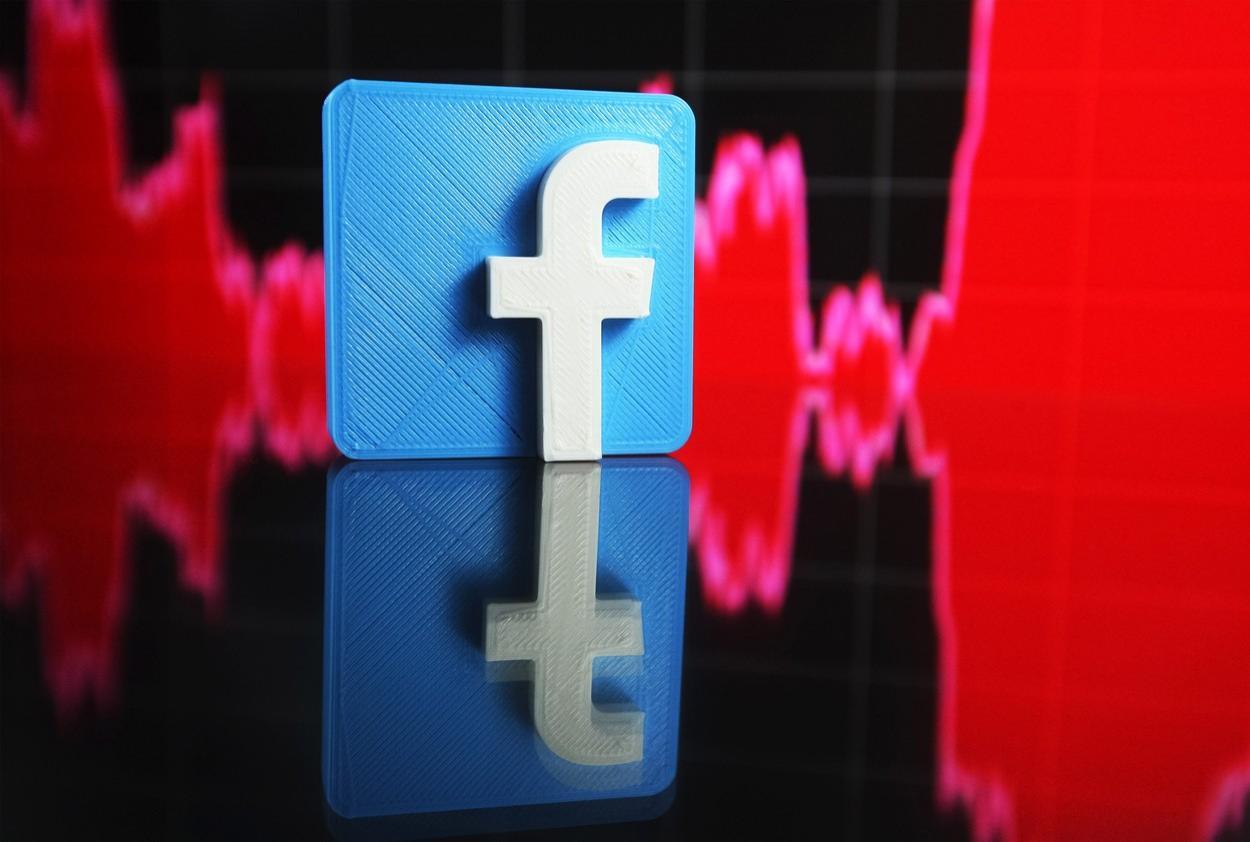 Paginile de Facebook cu cei mai mulți urmăritori, în 2021. Printre ele, una dedicată mâncărurilor
