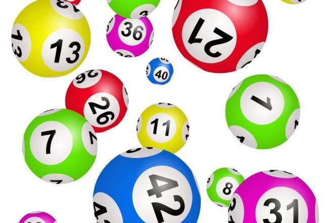 Rezultate Loto 1 august 2021. Numerele câștigătoare la 6/49, Joker, 5/40, Noroc, Super Noroc și Noroc Plus