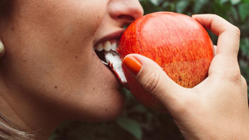 dieta clinicii mayo sau dieta de 13 zile
