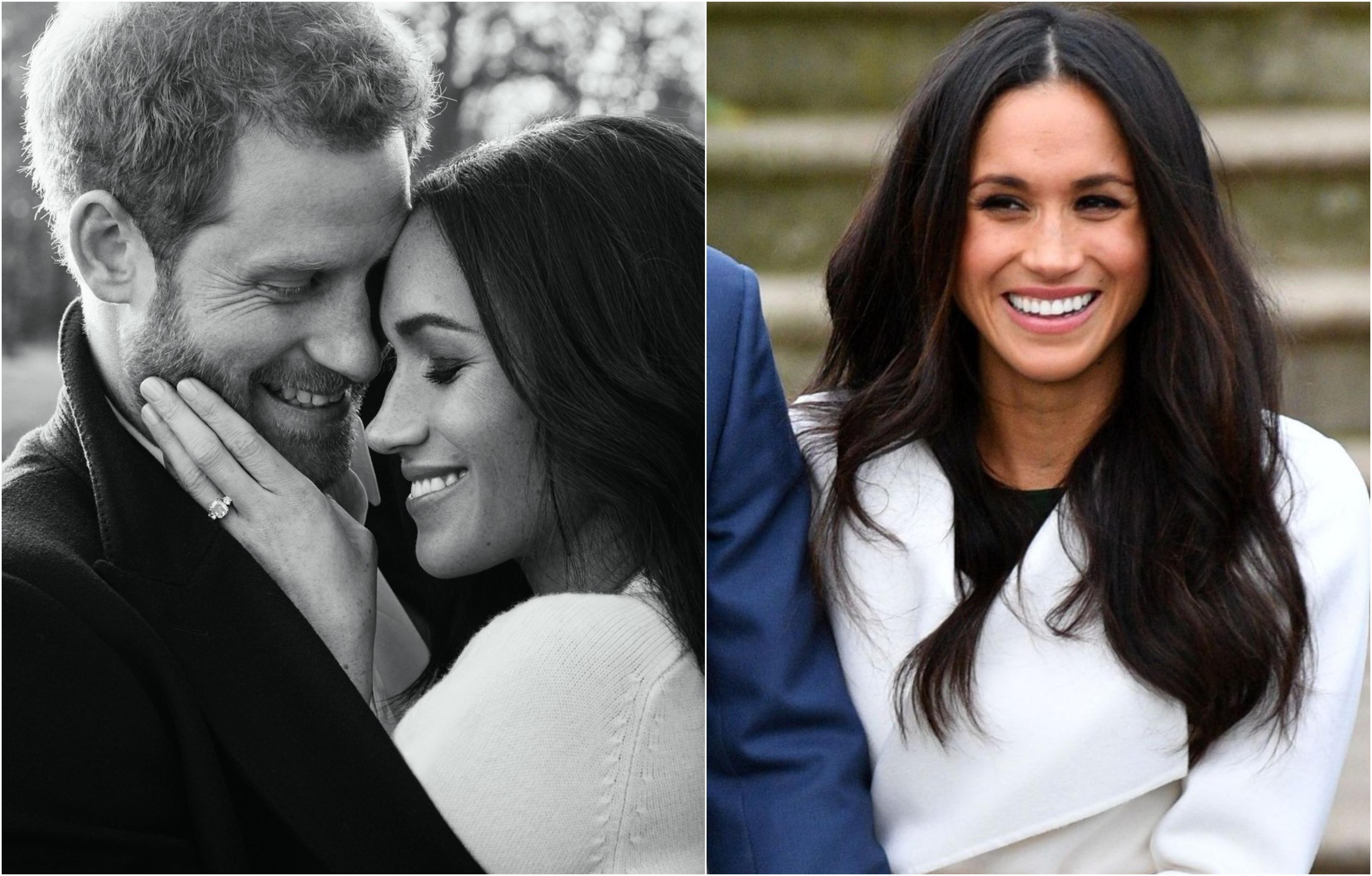 Meghan Markle ar putea reveni la Casa Regală alături de Prințul Harry, în două luni. Ce a decis Ducesa de Sussex să facă