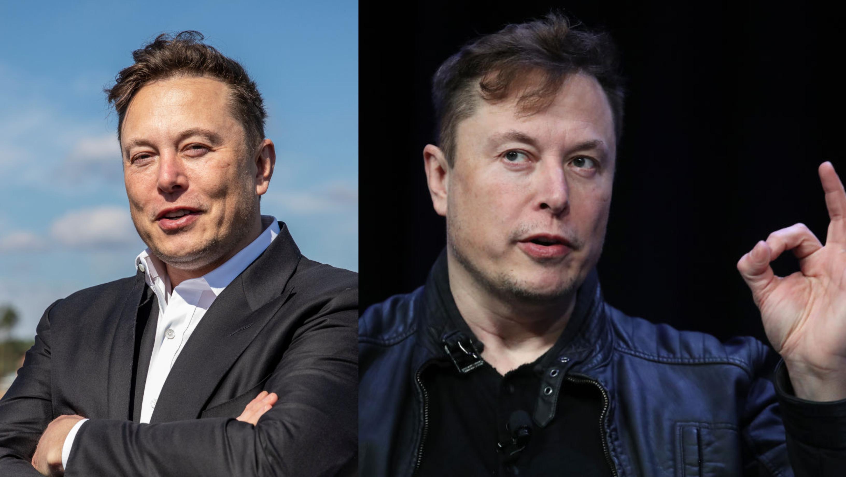 Cum arată casa de 50.000 de dolari în care locuiește Elon Musk în chirie. Imagini din interiorul locuinței