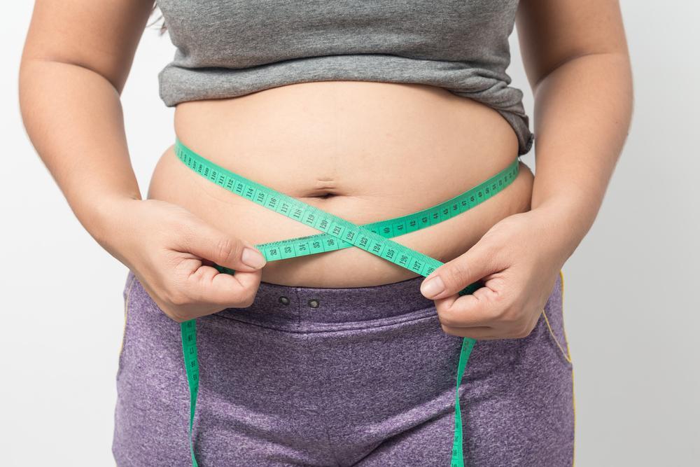 Femeia de 228 kilograme care a slăbit spectaculos pentru a se menține în viață. Cum arată acum