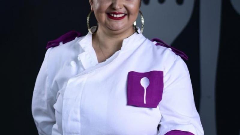Unde lucrează acum Narcisa Birjaru, câștigătoarea sezonului 9