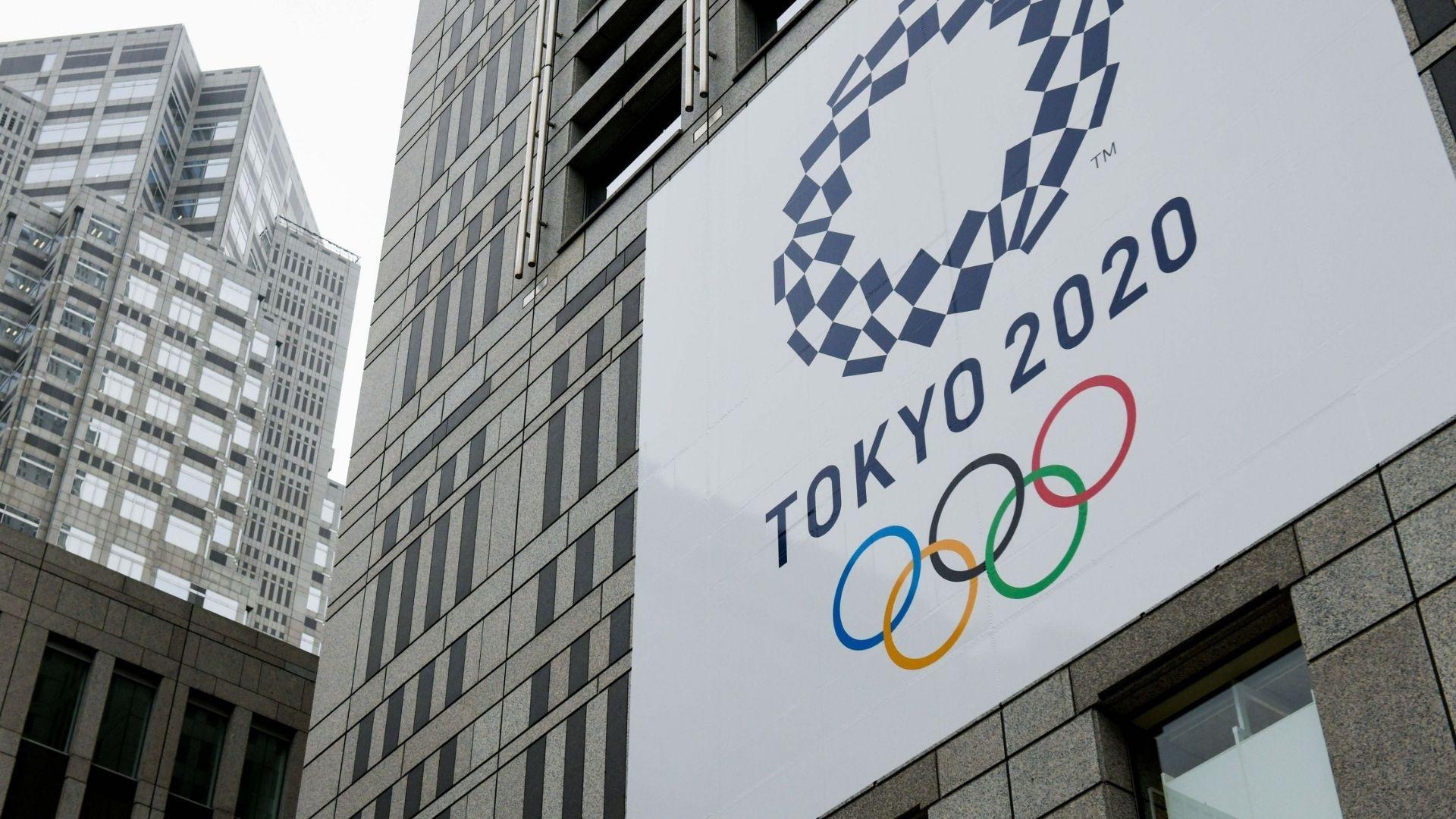 Jocurile Olimpice 2020 de la Tokyo se vor ține fără spectatori. Acestea vor avea loc sub restricțiile stării de urgență