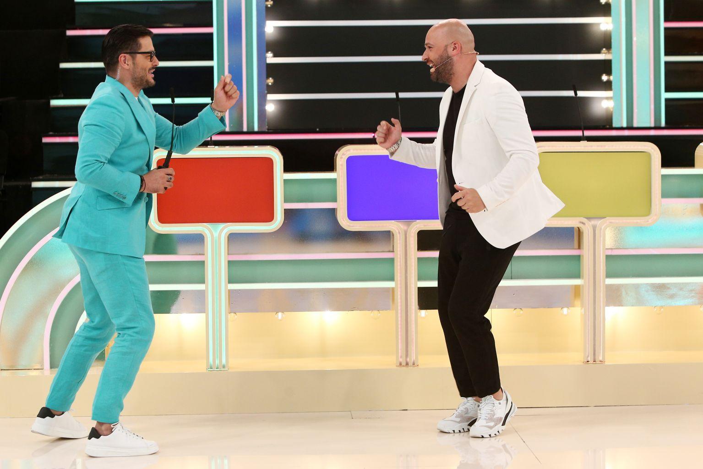 Când începe Prețul cel bun, la Antena 1. Marea premieră a quiz show-ului e mai aproape decât crezi