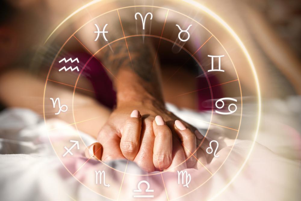 Cum să cucerești pe cineva în funcție de zodie. Horoscopul seducției nu dă greș niciodată