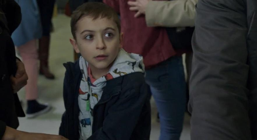 """Ce mai face și cât a crescut Jack Messina, băiețelul din serialul """"Destinația"""". Transformările prin care a trecut Cal Stone"""
