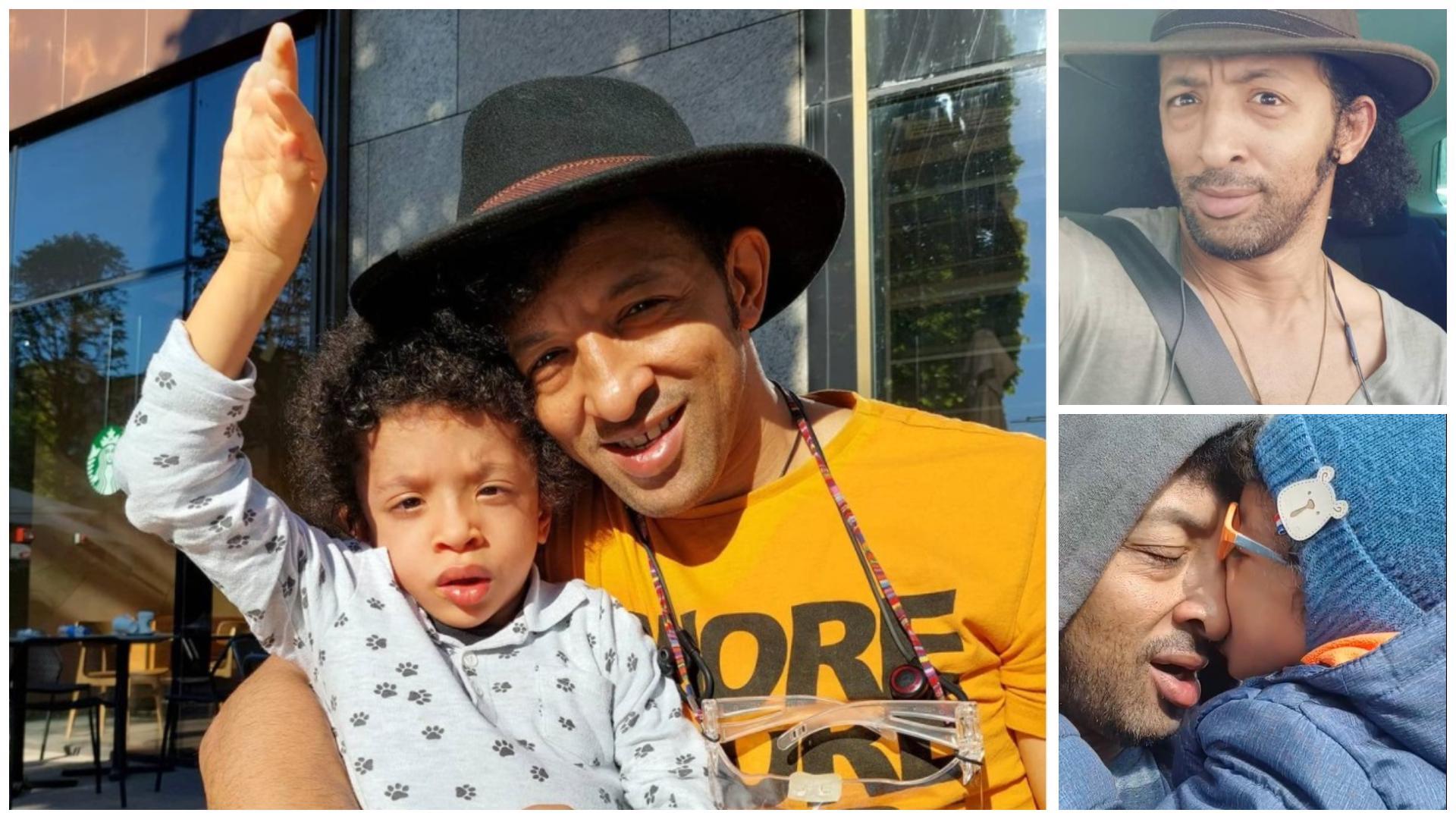 Fiul lui Kamara va ajunge din nou pe mâinile medicilor. Cum se simte Leon și la ce costuri se va ridica operația