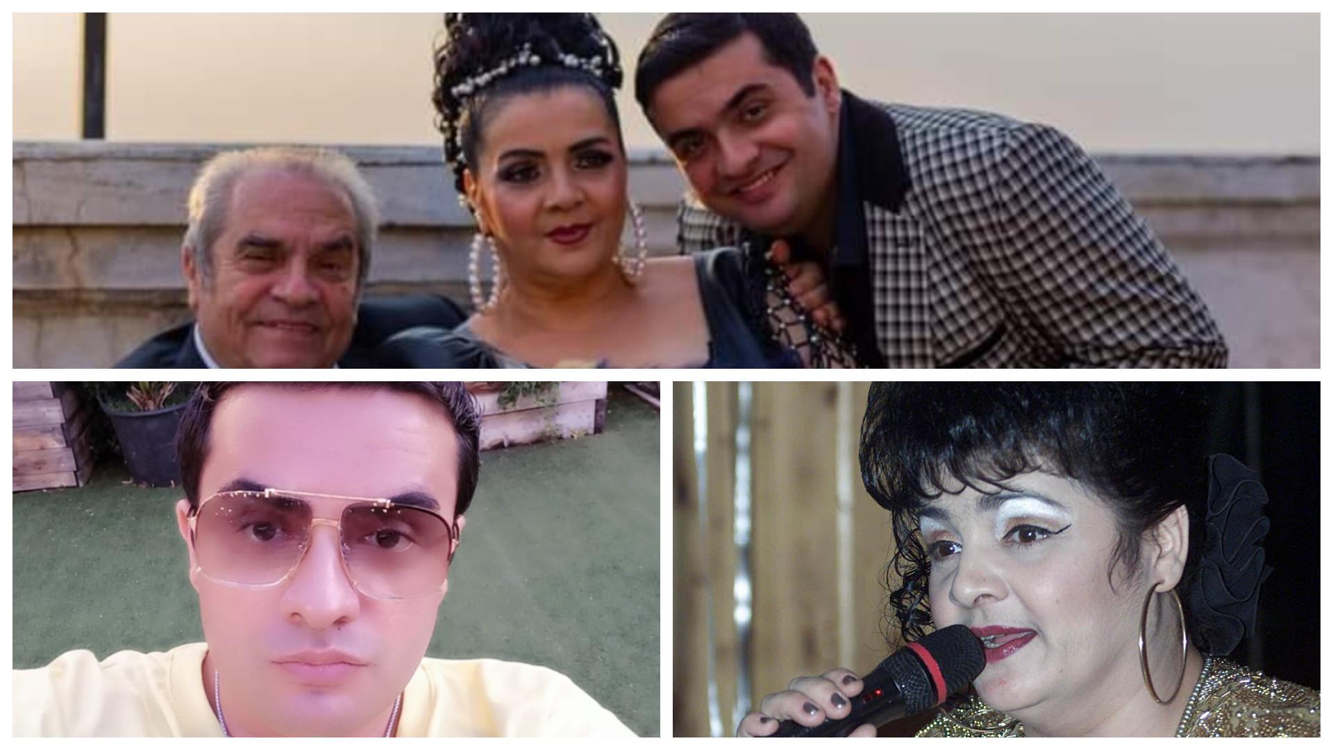 Alex Pădureanu se căsătorește la scurt timp de la moartea Corneliei Catanga. Ce spune Aurel Pădureanu despre eveniment