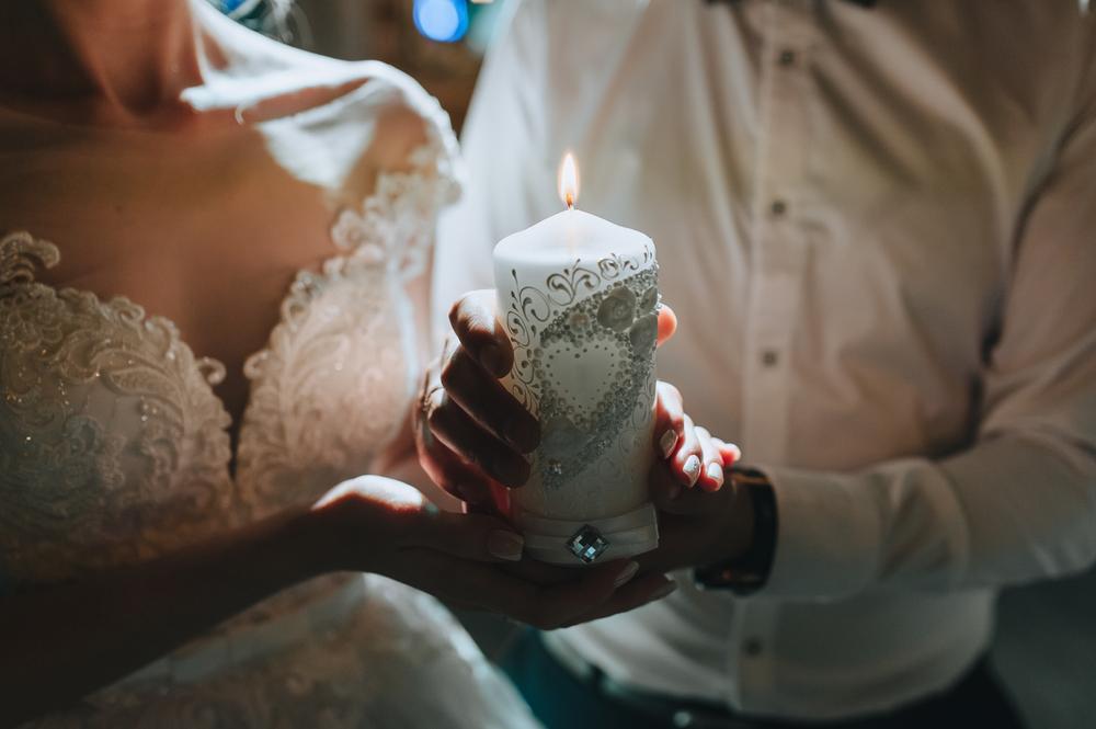 Se pregăteau de nuntă atunci când iubita i-a spus ce ritual bizar are familia ei, în noaptea nunții. Ce a dezvăluit tânărul