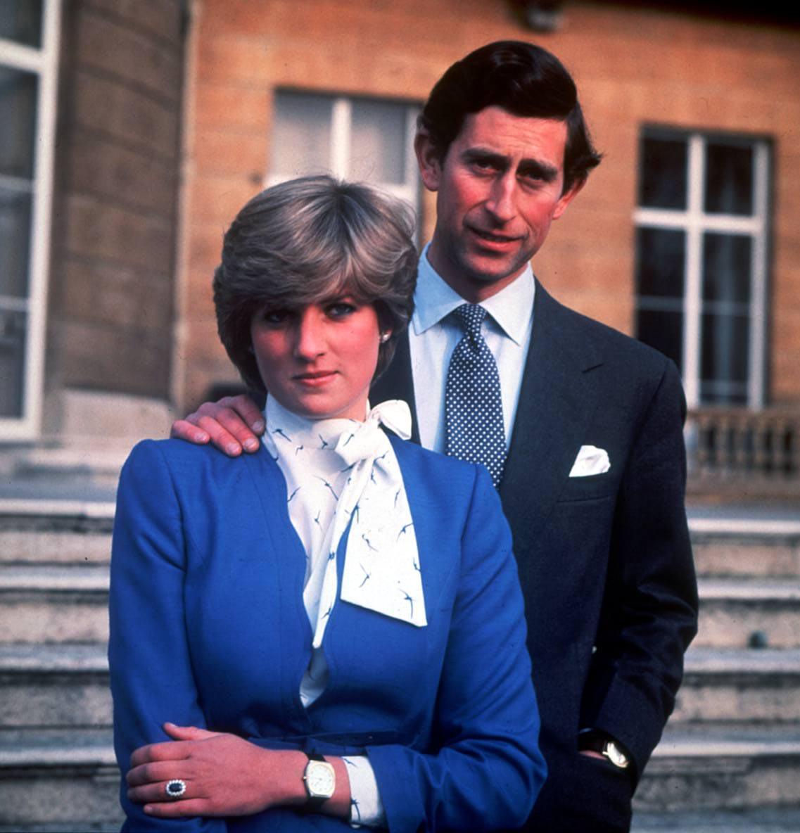 Prințul Charles, secretul pe care i l-a descoperit Prințesa Diana în luna de miere. Cum l-a dat de gol jurnalul personal