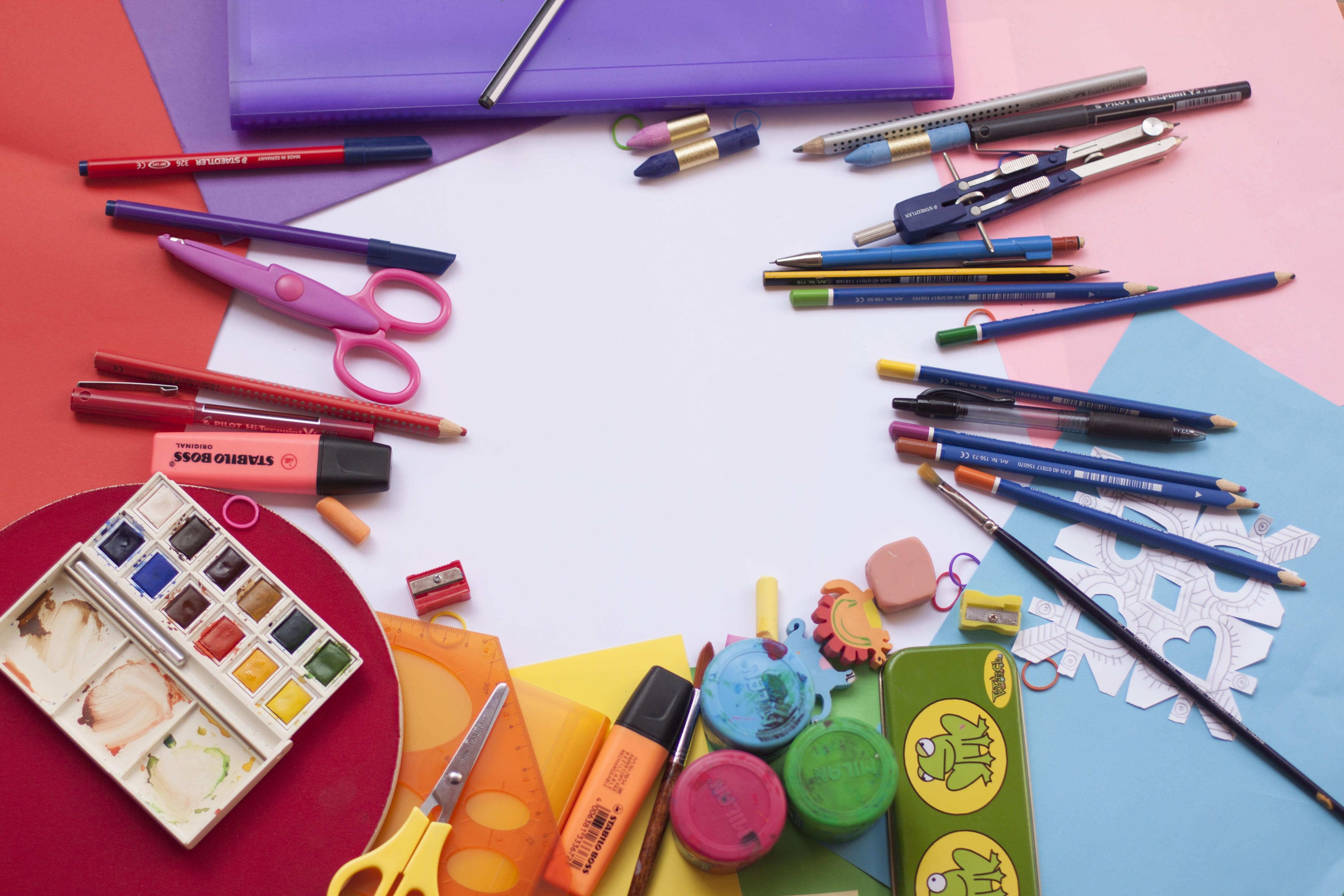 (P) Activități educative în vacanța de vară: 3 idei