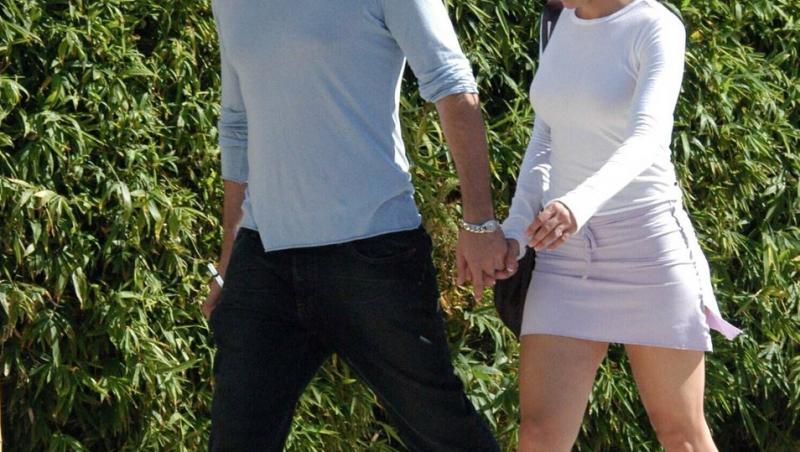 Jennifer Lopez, abdomen fără cusur la 52 de ani. Cum arată celebra artistă în cele mai recente fotografii