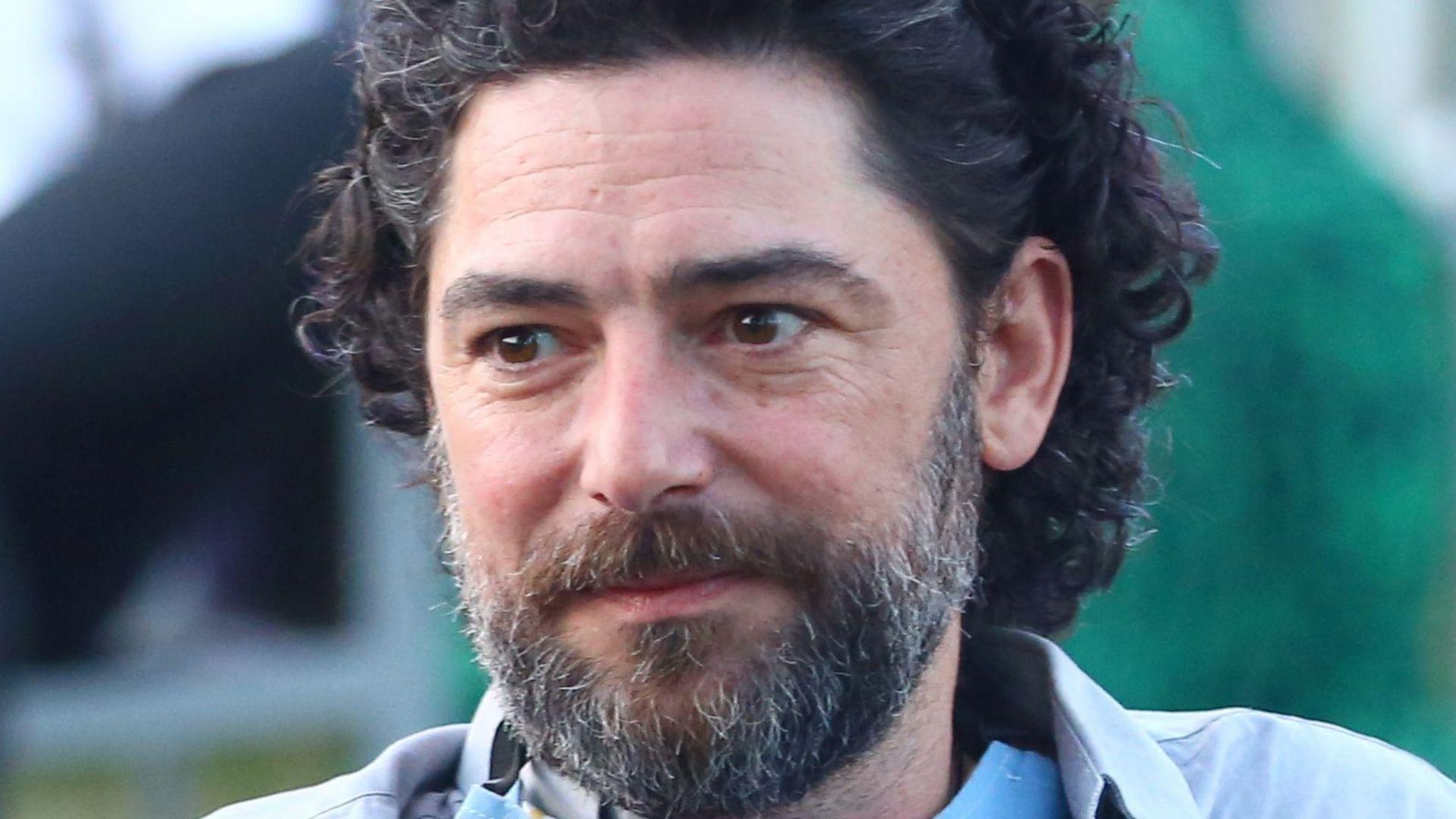 Dan Bordeianu, motivele pentru care a renunțat la telenovele. Unde locuiește actorul în prezent