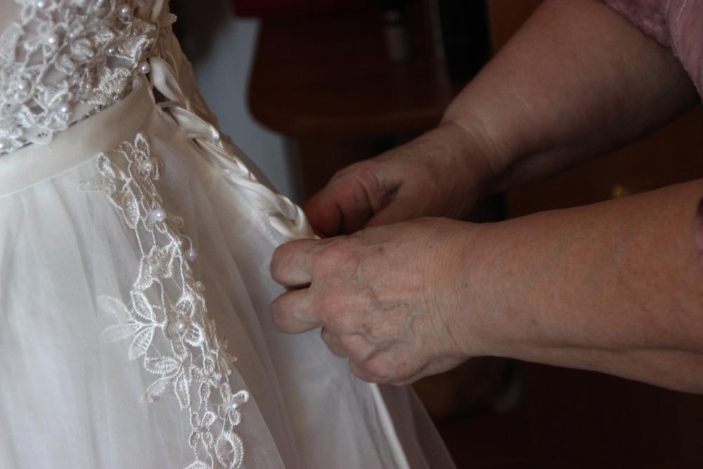 Ce a putut să facă o soacră, ca să strice nunta nurorii sale. Gestul de neimaginat i-a făcut pe mulți să sugereze anularea nunții