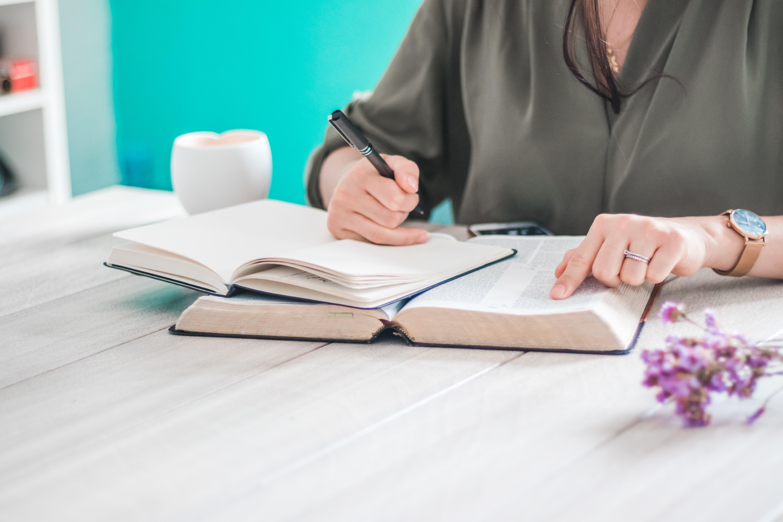 (P) Ce ar trebui să conțină CV-ul ideal pentru un job în IT