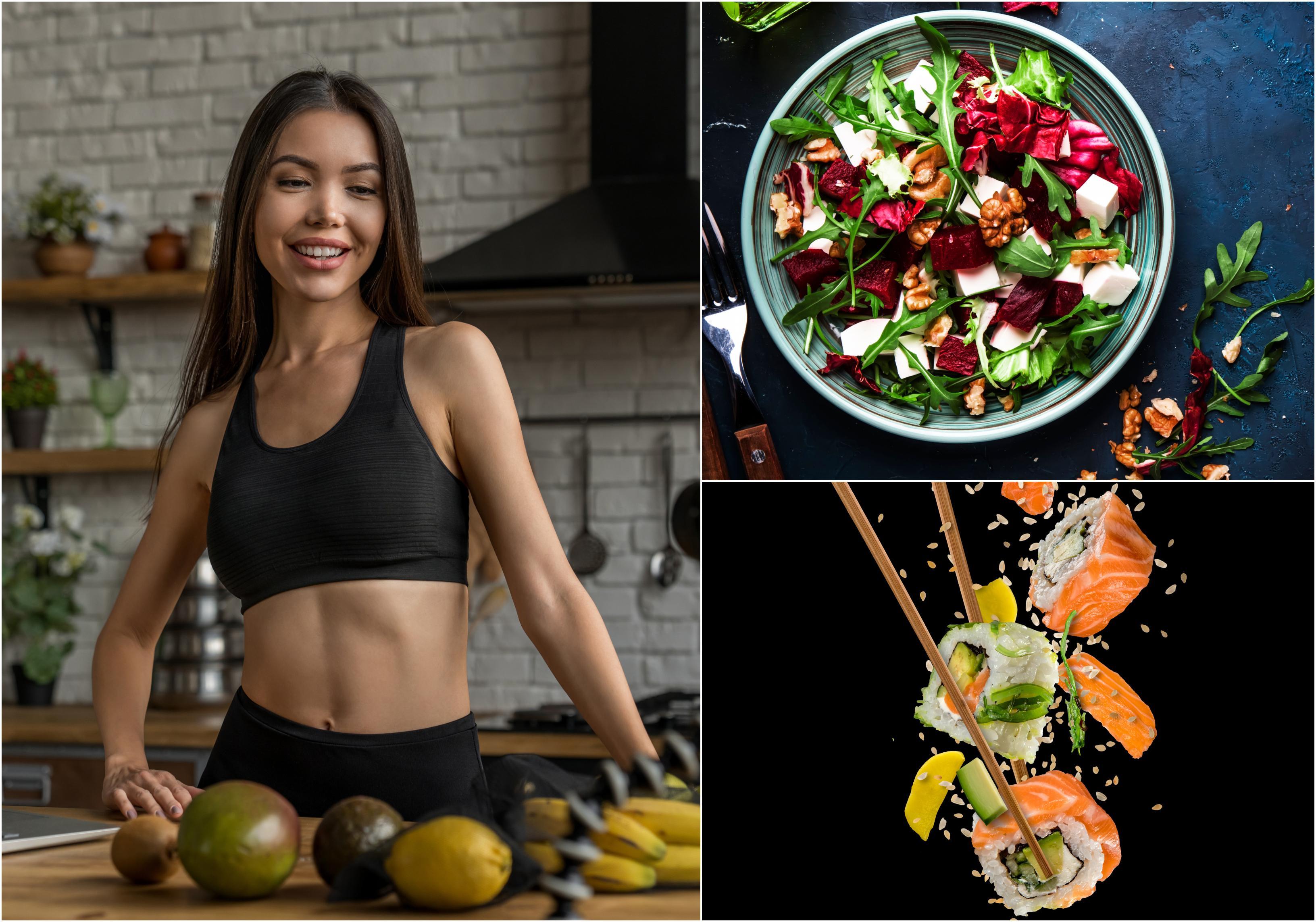 Cât de ușor este să ai un stil de viață sănătos în zilele noastre?