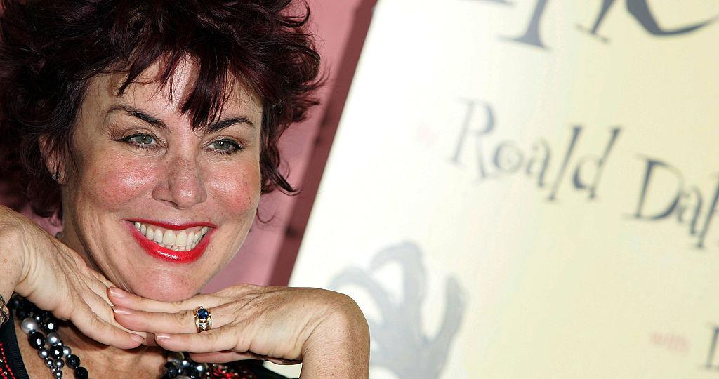 Actrița Ruby Wax spune că a găsit secretul căsniciei perfecte. Ce face ca să aibă un mariaj trainic, de mai bine de trei decenii
