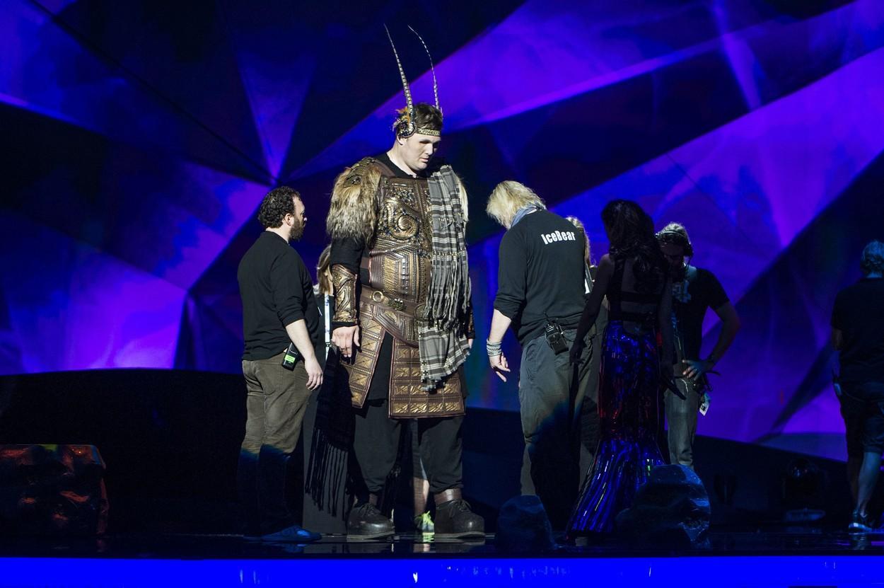 Igor Vovkovinskiy, cel mai înalt bărbat din SUA a murit. Care a fost cauza decesului și cum arăta acesta