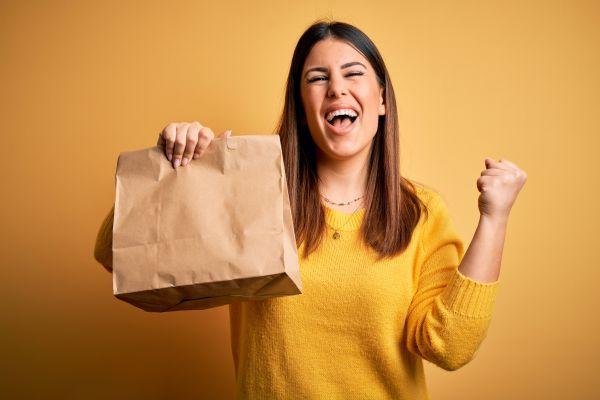 Ce trebuie să știi dacă vrei să comanzi mâncare online?