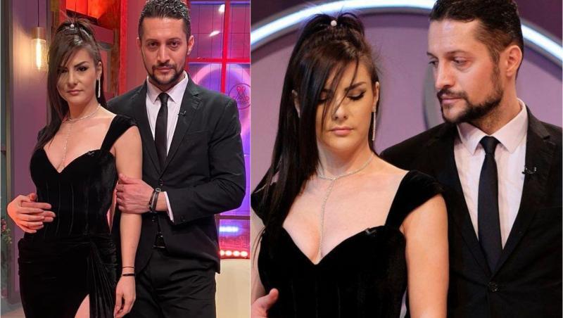 Mihia și Bianca, concurenți în sezonul 2 Mireasa