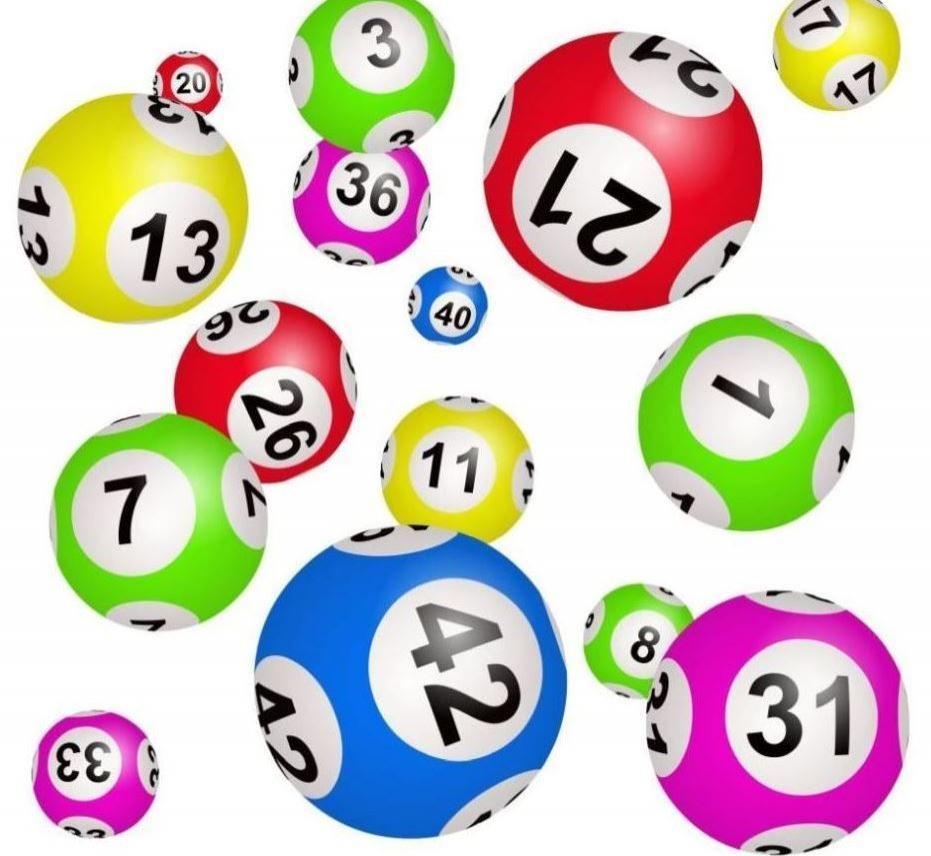 Rezultate Loto 8 august 2021. Numerele câștigătoare la 6/49, Joker, 5/40, Noroc, Super Noroc și Noroc Plus