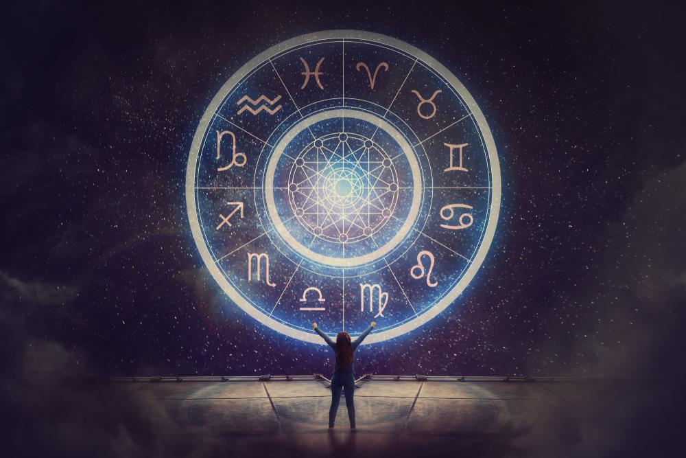 Ce calități și ce defecte ai în funcție de zodie. Horoscopul acesta arată totul despre tine