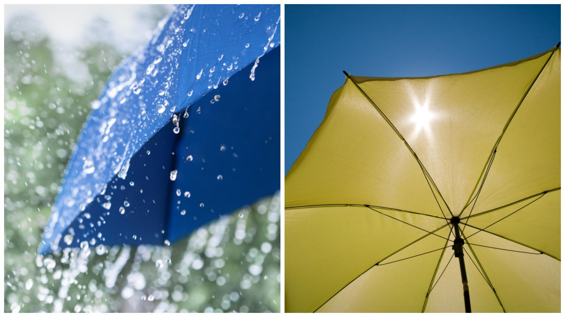 Prognoza meteo până pe 22 august. Când încep să scadă temperaturile. Anunțul meteorologilor