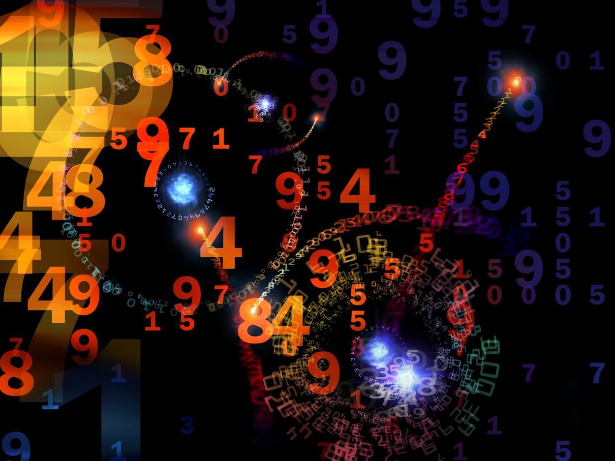 Previziunile numerologice pentru toamna lui 2021. Numerologul Corina Stratulat ne împărtășește noi informații